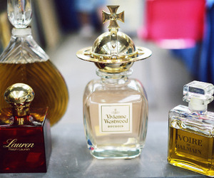 parfume, parfumes, and isitvogue image