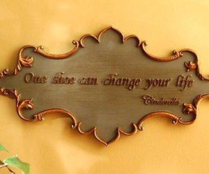 cinderella, pretty, and quote image