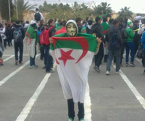 Algeria, cool, and aymen image