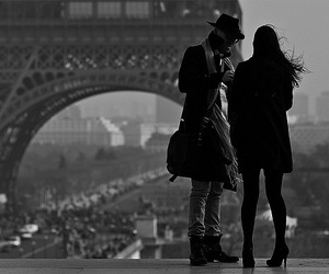 paris, love, and boy image