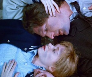 the unbelievable truth, trust, and hal hartley image