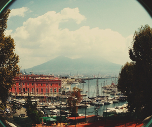 Best, Naples, and italy image