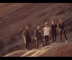 steal my girl, one direction, and 1d image