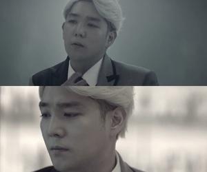 kangin, SJ, and suju image