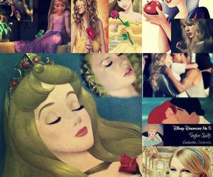 princess, Taylor Swift, and beautiful image