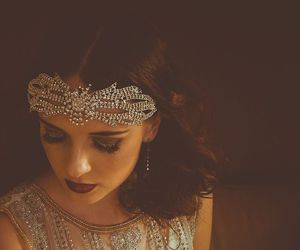 20s, photography, and vintage image