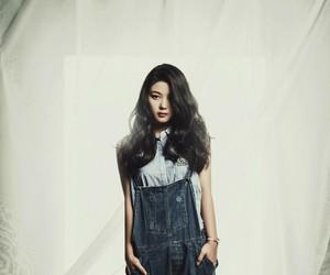 korean actress and kim yoo jung image