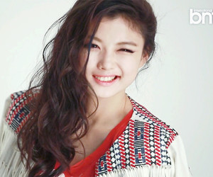 kim yoo jung and actress image
