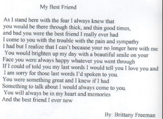 My Bestfriend Uploaded By Shyler On We Heart It
