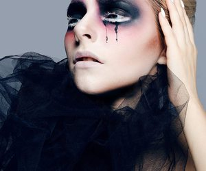awesome, beauty, and Halloween image