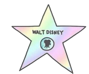 overlay, disney, and transparent image