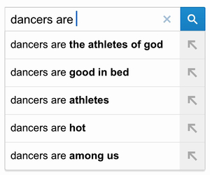 athletes, dance, and funny image
