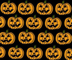 edit, Halloween, and october image