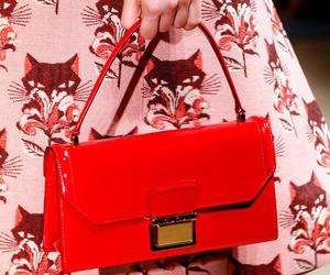 amazing, bag, and fashion image