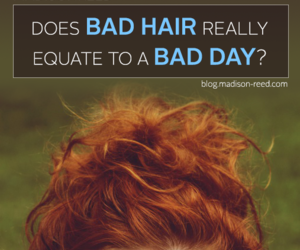 bad hair day, hair, and inspiration image
