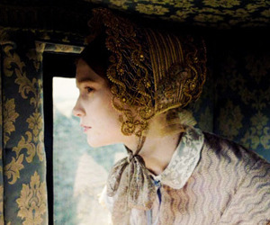 jane eyre and Mia Wasikowska image