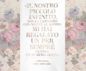 crying, frasi, and quotes image