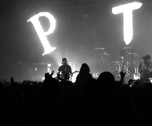 concert, pierce the veil, and miss this image
