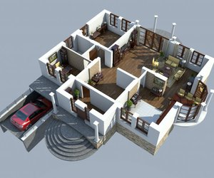home additions, home addition, and home floor plan image