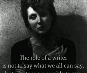 quote and writer image