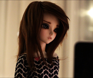 bjd, mnf, and risse image
