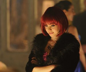 wig, lost girl, and ksenia solo image