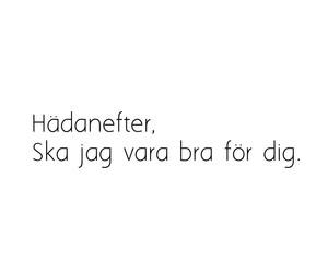veronica maggio and svenska texter image