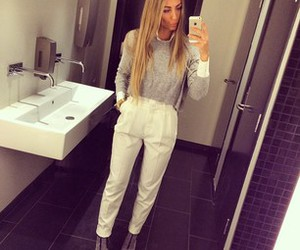 fashion and saha nuhanovic image