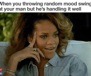 bae and love image