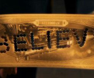 believe, the polar express, and polar express image