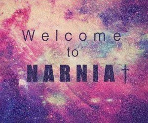 narnia, welcome, and to image