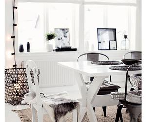 design, modern, and white image