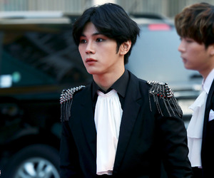 sexy, topp dogg, and hansol image