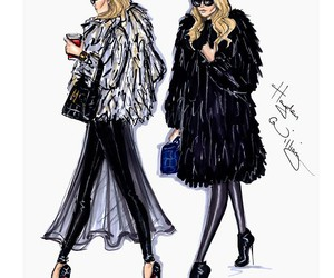 fashion, hayden williams, and style image