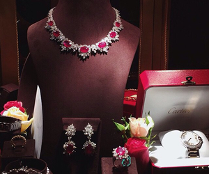 accessories, photo, and love image