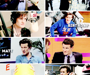 bbc, birthday, and boy image