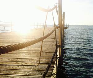 fun, sea, and summer image