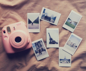 amazing, memories, and photography image