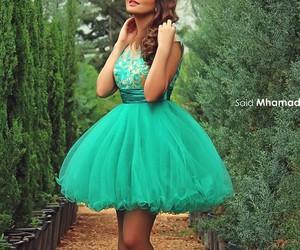 dress and homecoming dresses image