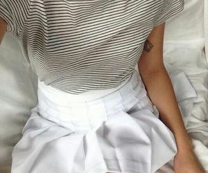alternative, american apparel, and fashion image