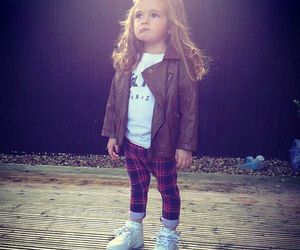 baby, children, and fashion image