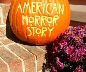 ahs and Halloween image