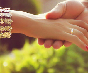 weeding, accesories, and love image