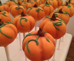 food, Halloween, and cute image