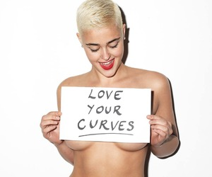 curves, figures, and sexy image