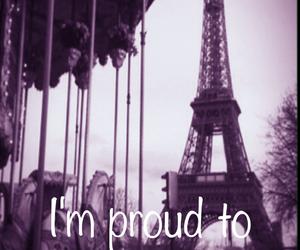 paris, j'adore, and love image