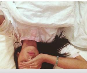 beautiful, i, and sleep image