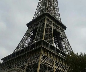 amazing, tour eiffel, and cool image