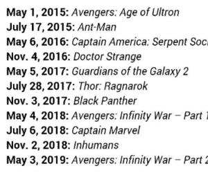 heroes, Marvel, and movies image