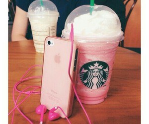 cotton candy, food, and iphone image